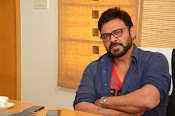 Venkatesh stylish photos gallery-thumbnail-5