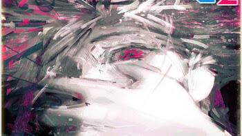 Tokyo Ghoul:re (OP & ED) [Single] [Album]