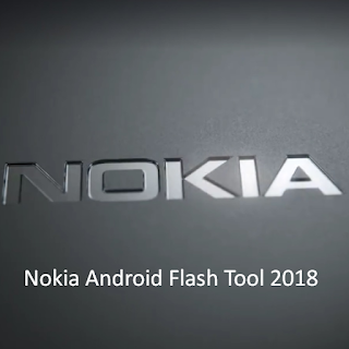 nokia-android-flasher