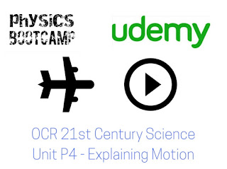 https://www.udemy.com/p4explainingmotion
