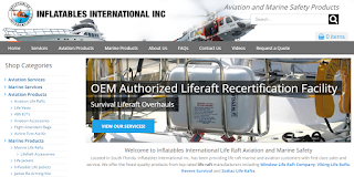 aviation-&-marine-industry-supplier