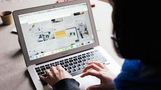 Google Akan Berangus Media Online Palsu