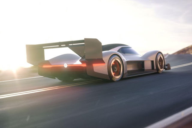volkswagen-i-d-r-pikes-peak-electric-race-car