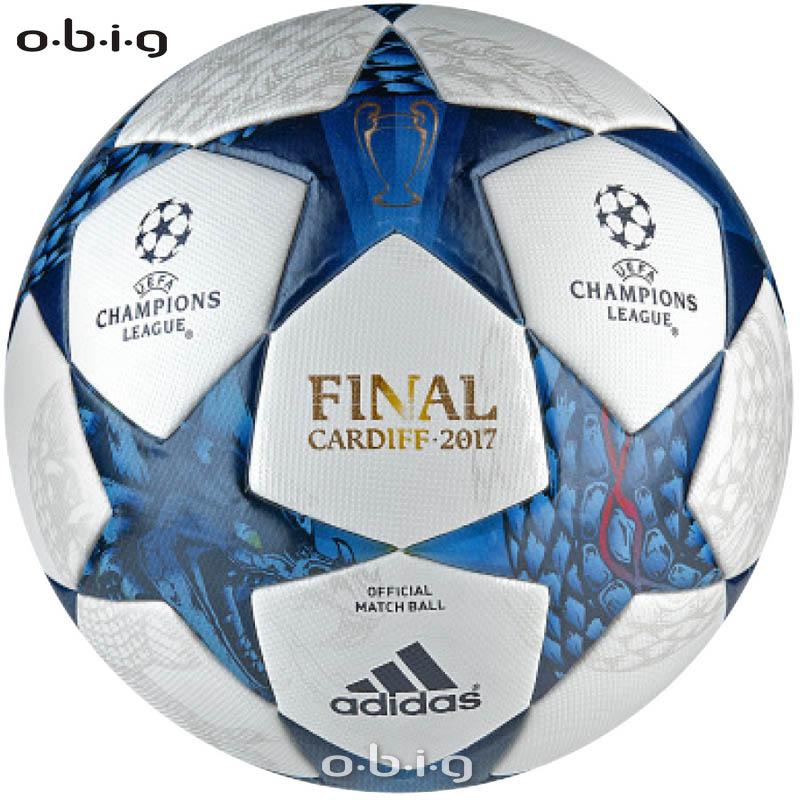 2017 champions league finale