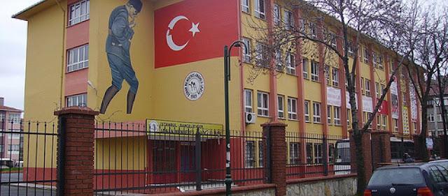 Τί γράφουν τα τουρκικά σχολικά βιβλία για την επανάσταση του 1821