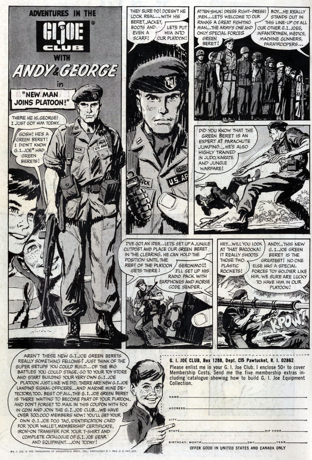 Detective Comics (1937) 357 Page 34
