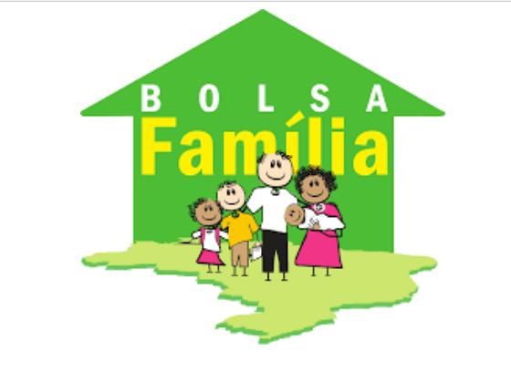 Bolsa Família completa 15 anos de existência; Em Piranhas 4.205 pessoas são beneficiadas