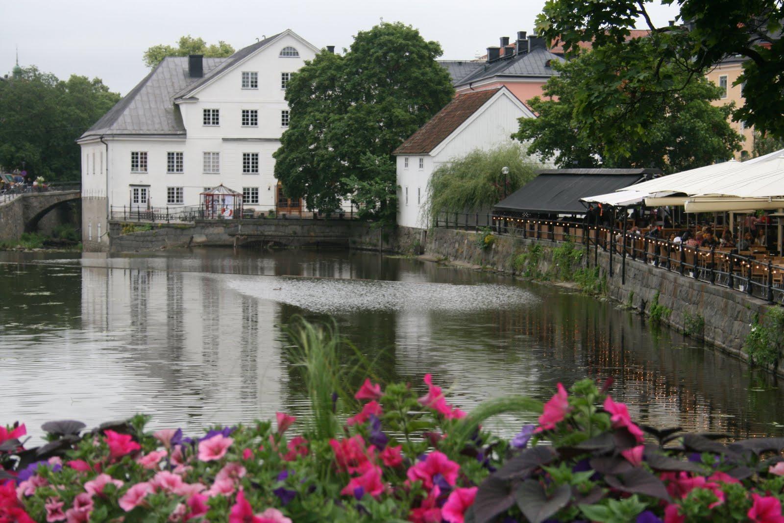 betale svensk parkeringsbot