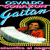 OSVALDO CORAZON GAITAN - CALENTITO EL NEGRO - 1992