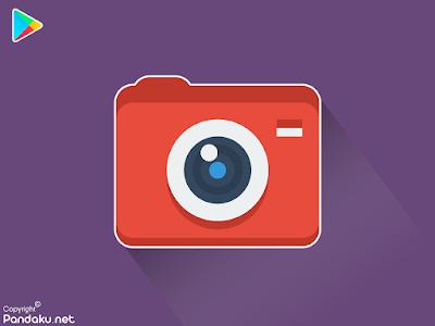 10 Aplikasi Edit foto Terbaik untuk Android