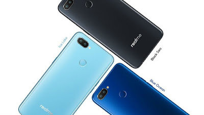 the review,phone,Realme 2 Pro,Realm,the realme,refurbished mobile phones,oppo,oppo mobile,oppo mobile review,oppo review,google android,google,android, review, reviews, mobile news, latest mobile, mobile, Mobile Tech, best phone new, phone 2018, the phone,