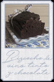 http://cukyscookies.blogspot.com.es/2014/03/bizcocho-de-vino-tinto-y-chocolate-asaltablogs.html