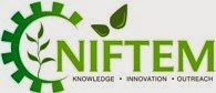 niftem jobs recruitment 2014