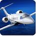 Aerofly 2 Flight Simulator v2.3.19 Unlocked