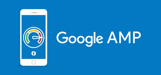 Konfigurasi Google AMP Pada Wordpress
