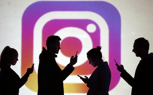 Kenapa Tidak Bisa Menulis Keterangan di Instagram