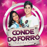 Baixar – Conde do Forró – Casserengue – PB – Abril – 2016