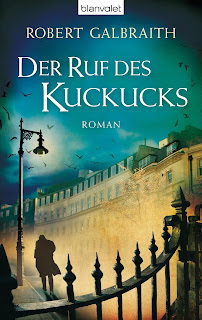 http://nothingbutn9erz.blogspot.co.at/2014/12/der-ruf-des-kuckucks-robert-galbraith.html