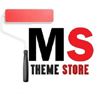 MS THEME STORE