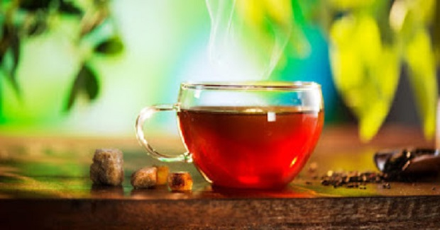 Find Out Why Herbal Teas Should Be A Part Of Your Routines