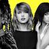 MTV anunciará os indicados ao VMA 2016 amanhã e já fizemos as nossas apostas