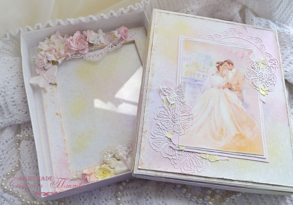 35 лет  какая свадьба что дарить Какие традиции на 35