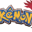 Pokémon Y : First Thoughts