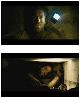 Download Film Buried (2010) Bluray Sub Indonesia