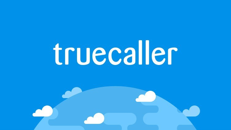 [Loot]True Caller Rs.99 Cashback Reward on First Transaction
