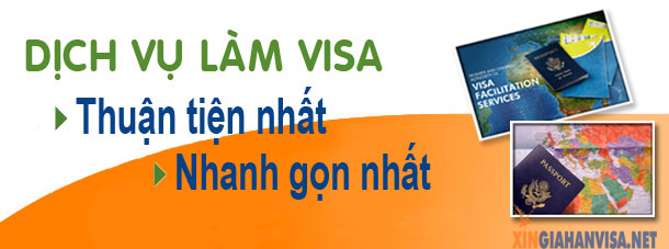 dich-vu-xin-cong-van-nhap-canh-viet-nam-tai-hcm