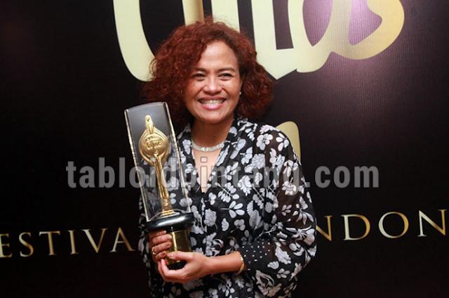 Produser Film Indonesia yang Paling Terkenal