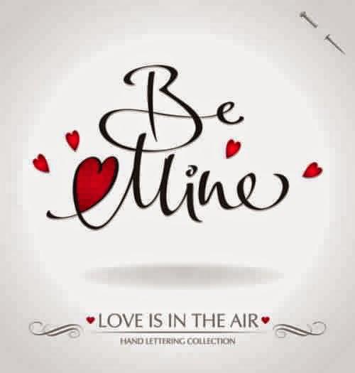 الحب لعام 2016 العشاق الجديدة 14-be-my-valentine.j