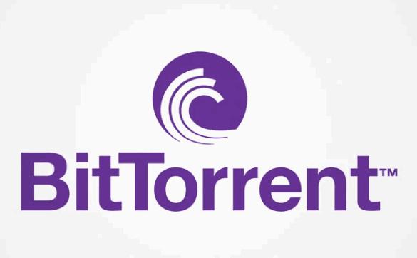 تحميل برنامج بت تورنت BitTorrent تحميل تورنت سريع للكمبيوتر