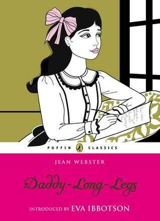 Novel World Unfurled, YA Edition: October 2012