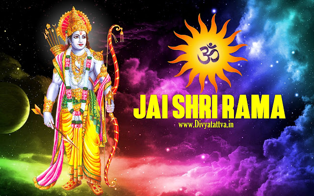 ram ji ki photo hd  ram ji photo gallery, hd  bhagwan ram photo , lord rama hd wallpapers for mobile