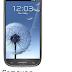 Samsung Galaxy S3 LTE I9305 Rom İndir