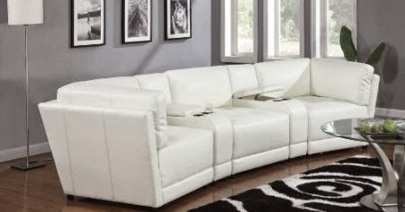 Buy Curved Sofa Online White Small Curved Sofa
