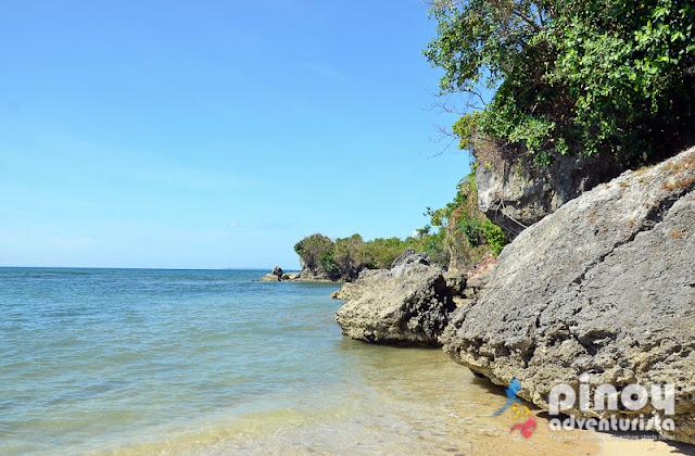 Dasol Pangasinan