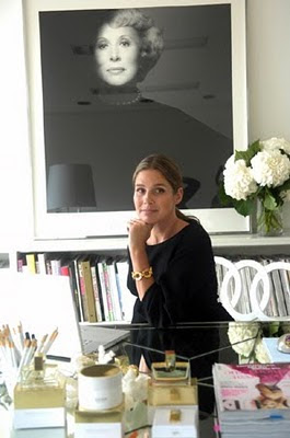 Love Your Place: Aerin Lauder's Home Collection