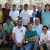Encuentro MSC Zona Andina