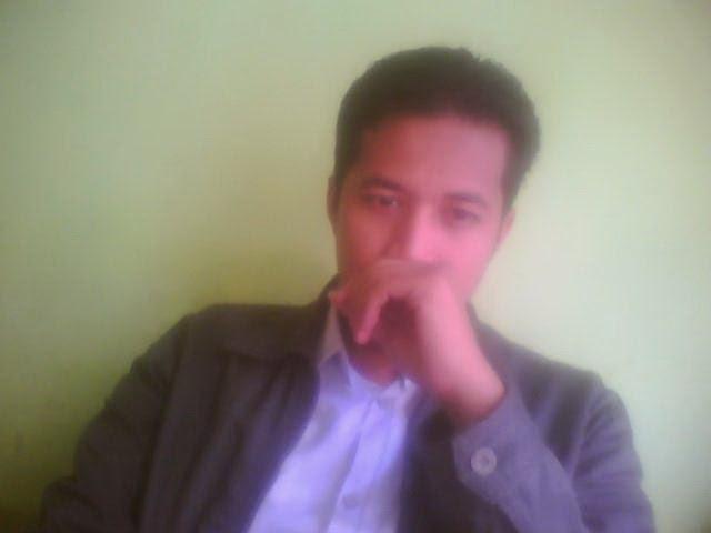 https://www.facebook.com/yasmika.baihaqi?fref=ts