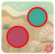two dots game apk