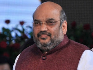 BJP forms panel to forge consensus on presidential candidate