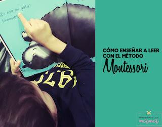 http://www.aprendemosconmama.com/2017/02/como-ensenar-leer-con-el-metodo.html