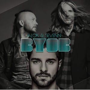 Baixar Musica Alok e Sevenn BYOB MP3 Gratis