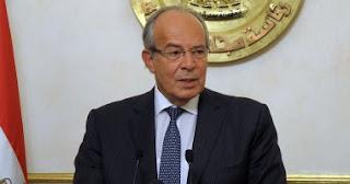 وزير التنمية المصرية هشام الشريف: 40% من المصريين فقراء