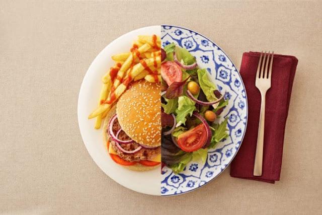 Dietas lowcarb