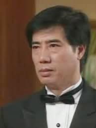 Chu Giang