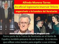 http://alertatramaestafadores.blogspot.com/2016/02/alfredo-moreno-torres-ex-oficial.html