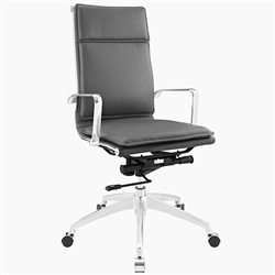 Modway Boardroom Chairs